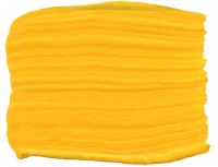 M. Graham  5 oz Oil Cadmium Yellow  (51-060)