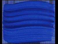 M. Graham  5 oz Oil Cobalt Blue  (51-090)