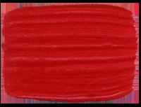 M. Graham  5 oz Oil Naphthol Red  (51-120)