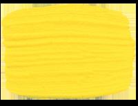 M. Graham  5 oz Oil Cadmium Yellow Light  (51-070)