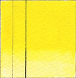 Golden QoR 11ml Watercolor Cadmium Yellow Medium (7000130-1)
