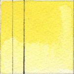 Golden QoR 11ml Watercolor Aureolin Modern (7000135-1)