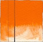 Golden QoR 11ml Watercolor Cadmium Orange (7000180-1)