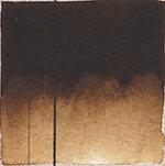 Golden QoR 11ml Watercolor Burnt Umber (Natural) (7000480-1)