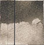 Golden QoR 11ml Watercolor Ardoise Gray (7000525-1)