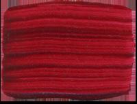 M. Graham  1.25 oz Oil Alizarin Crimson (11-010)