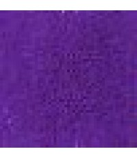 Dr. Ph. Martin's Bombay 1 fl oz Violet India Ink (9BY)