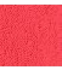 Dr. Ph. Martin's Bombay 1 fl oz Bright Red India Ink (10BY)