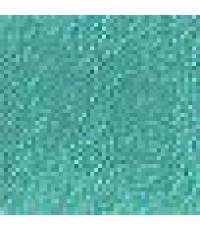 Dr. Ph. Martin's Bombay 1 fl oz Teal India Ink (11BY)