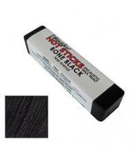 Enkaustikos Hot Sticks 13 mL Encaustic HS-Bone Black (17832)