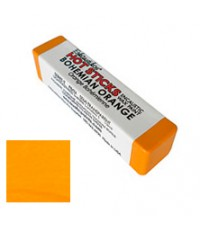 Enkaustikos Hot Sticks 13 mL Encaustic Bohemian Orange (17825)