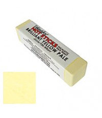 Enkaustikos Hot Sticks 13 mL Encaustic Brilliant Yellow Pale (17849)