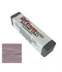 Enkaustikos Hot Sticks 13 mL Encaustic Midtone Gray (18211)