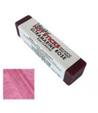 Enkaustikos Hot Sticks 13 mL Encaustic Ultramarine Rose (18518)