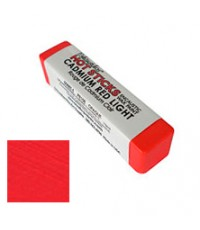 Enkaustikos Hot Sticks 13 mL Encaustic Cad Red Light (17900)
