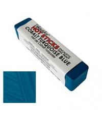 Enkaustikos Hot Sticks 13 mL Encaustic Cobalt Turquoise Blue (18051)