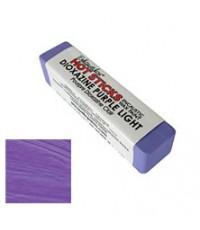 Enkaustikos Hot Sticks 13 mL Encaustic Dioxazine Purple Lgt (18082)