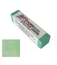 Enkaustikos Hot Sticks 13 mL Encaustic Opal Calypso Green (18273)