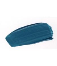 Golden 1 oz Fluid Acrylic Cobalt Turquoise (2144-1)