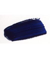 Golden Heavy Body 2 oz Acrylic Phthalo Blue/G.S. (1255-2)