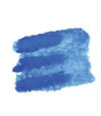 Daniel Smith Watercolor Sticks 15 mL Watercolor Cerulean Blue Chromium WCS (284 670 022)