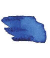 Daniel Smith Watercolor Sticks 15 mL Watercolor Indanthrone Blue WCS (284 670 044)