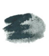 Daniel Smith Watercolor Sticks 15 mL Watercolor Lunar Black WCS (284 670 013)