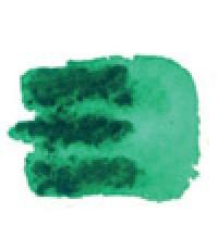 Daniel Smith Watercolor Sticks 15 mL Watercolor Phthalo Green YS WCS (284 670 026)