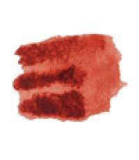 Daniel Smith Watercolor Sticks 15 mL Watercolor Quin Burnt Scarlet WCS (284 670 015)