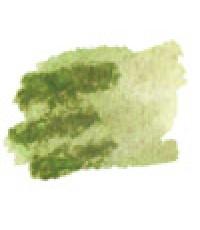 Daniel Smith Watercolor Sticks 15 mL Watercolor Serpentine Genuine WCS (284 670 035)