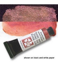 Daniel Smith Duochrome 15 ml Watercolor Duo Autumn Mystery (LM) (284 640 047)