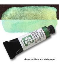Daniel Smith Duochrome 15 ml Watercolor Duo Emerald (LM) (284 640 042)