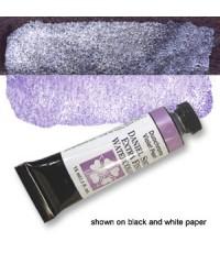 Daniel Smith Duochrome 15 ml Watercolor Duo Violet Pearl (LM) (284 640 041)