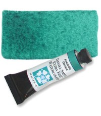 Daniel Smith Genuine 15 ml Watercolor Amazonite Genuine (PT) (284 600 163)