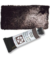 Daniel Smith Genuine 15 ml Watercolor Bloodstone Genuine (PT) (284 600 193)