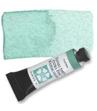 Daniel Smith Genuine 15 ml Watercolor Fuchsite Genuine (PT) (284 600 169)