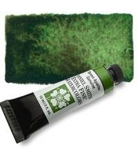 Daniel Smith Genuine 15 ml Watercolor Green Apatite Gen (PT) (284 600 197)