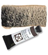 Daniel Smith Genuine 15 ml Watercolor Hematite (PT) (284 600 156)