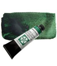 Daniel Smith Genuine 15 ml Watercolor Jadeite Genuine (PT) (284 600 195)