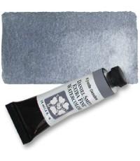 Daniel Smith Genuine 15 ml Watercolor Kyanite Genuine (PT) (284 600 186)