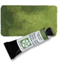 Daniel Smith Genuine 15 ml Watercolor Serpentine Genuine (PT) (284 600 190)
