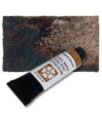 Daniel Smith Genuine 15 ml Watercolor Sicklerite Genuine (PT) (284 600 209)