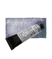 Daniel Smith Genuine 15 ml Watercolor Sugilite Genuine (PT) (284 600 200)
