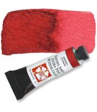 Daniel Smith 15 ml Watercolor Alizarin Crimson (284 600 004)