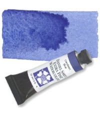 Daniel Smith 15 ml Watercolor Cerulean Blue, Chromium (284 600 021)