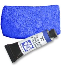 Daniel Smith 15 ml Watercolor Cobalt Blue (284 600 025)