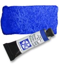 Daniel Smith 15 ml Watercolor French Ultramarine (284 600 034)