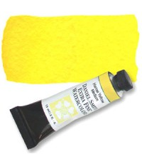 Daniel Smith 15 ml Watercolor Hansa Yellow Medium (284 600 039)