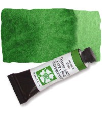 Daniel Smith 15 ml Watercolor Hooker's Green (284 600 042)