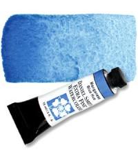 Daniel Smith 15 ml Watercolor Manganese Blue Hue (284 600 051)
